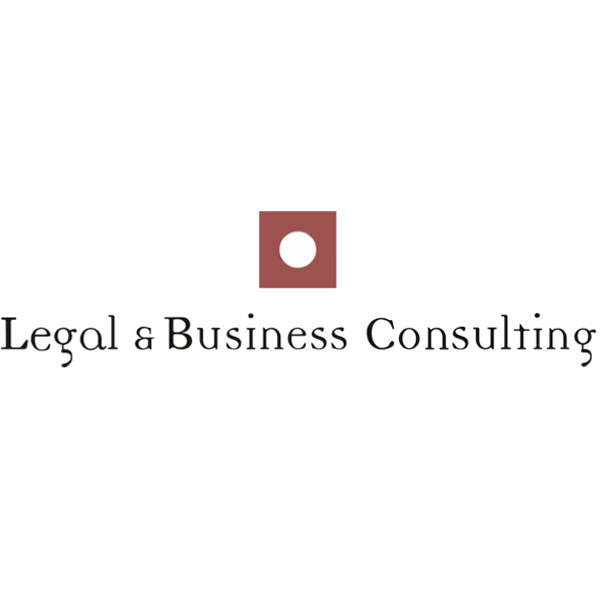 Legal and Business Consulting