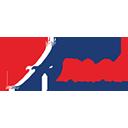 Logo Aerolinea Alas Colombia