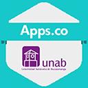 Appsco Logo