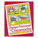 Web Parque Naciona del Chicamocha