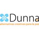 Logo Corporación Dunna