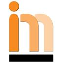 Logo IMMC