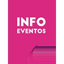 Logo Infoeventos