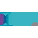 Logo IPSEL