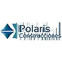 Logo Polaris Construcciones