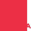 Logo SuricataLabs