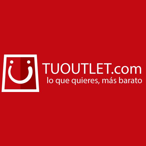 Logo TuOutlet