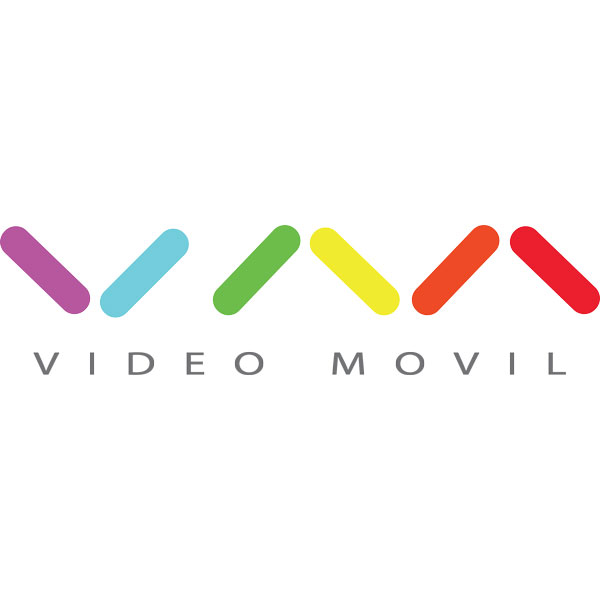 Video Movil